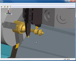 New MachineWorks release supporting mobile operating systems at Euromold