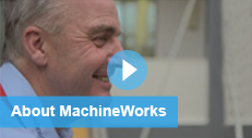 About MachineWorks                     (video)