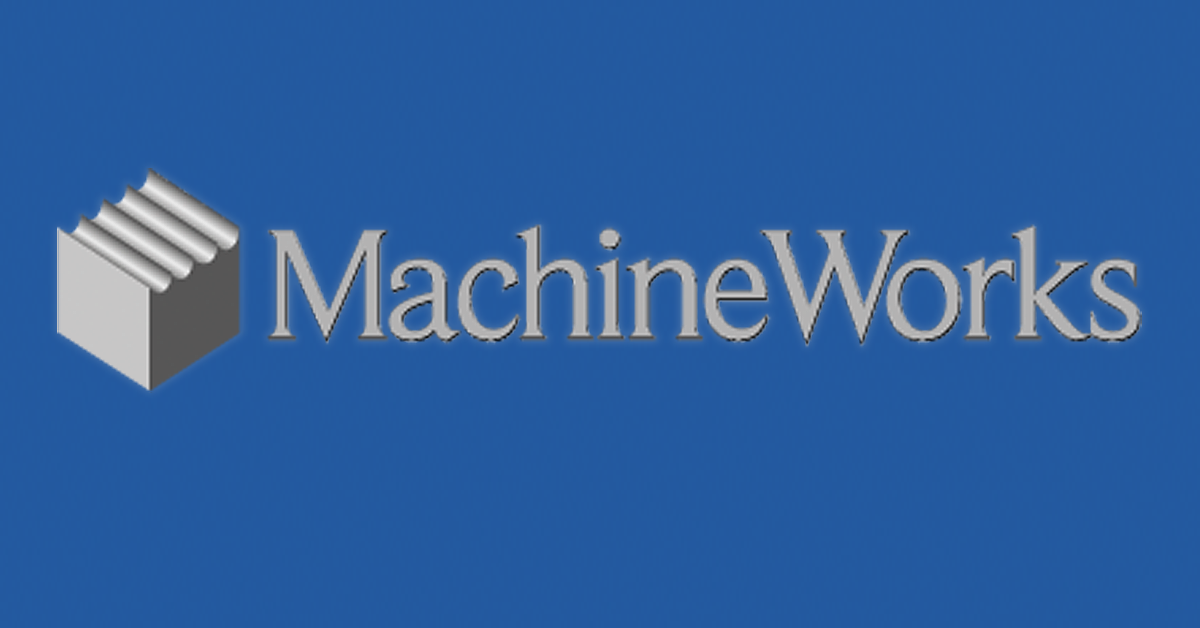 MachineWorks - Customers